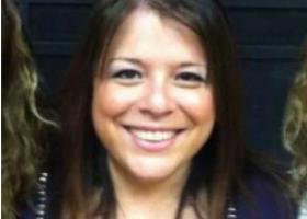 Natalie Leonardo